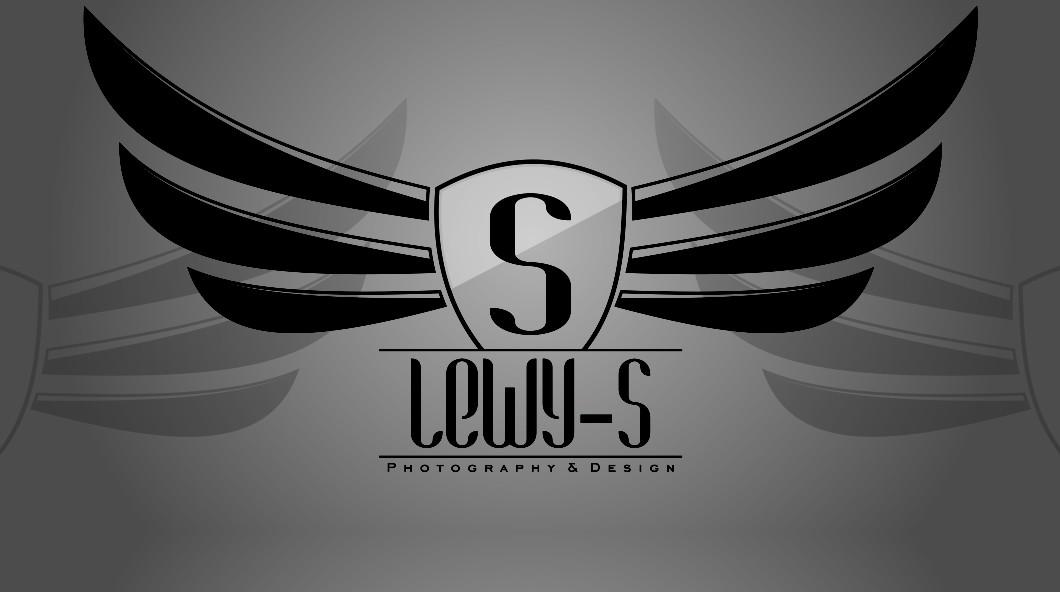 Logo lewy